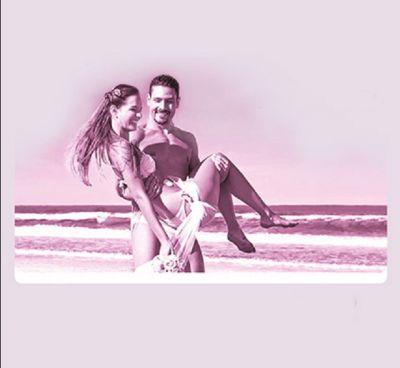 offerta luna di miele viaggio sposi fiordaliso viaggi
