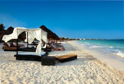 occasione pacchetti vacanze offerta b bravo casa ticul playa del carmen messico