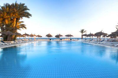 pacchetti vacanze offerta viaggio fiordaliso viaggi djerba tunisia