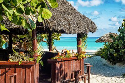 da fiordaliso viaggi pacchetti vacanze exploraclub be live turquesa bungalows varadero cuba