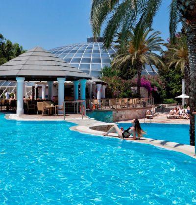offerta rodi grecia hotel paradise friends rodos palace fiordaliso viaggi
