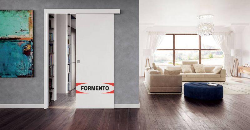 offerta realizzazione infissi installazione serramenti - occasione serramenti su misura Torino