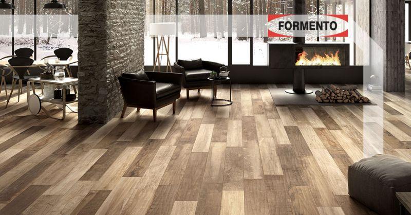 Offerta posa pavimento in legno parquet torino - Occasione pavimenti in resina Torino
