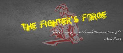 fighters forge offerta rivenditore attrezzatura abbigliamento boxe torino