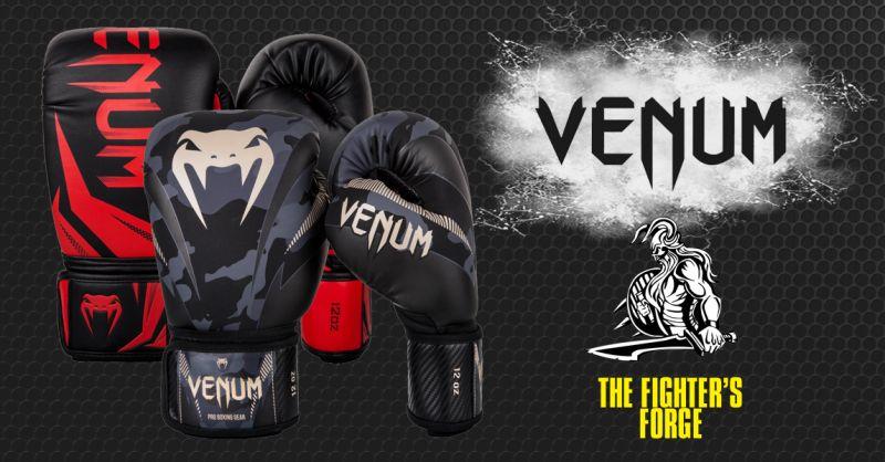 offerta guanti da boxe venum torino - occasione guantoni da boxe venum uomo donna torino