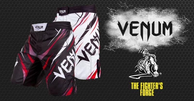 offerta pantaloncini thai boxe mma venum torino - occasione shorts thai boxe mma venum torino