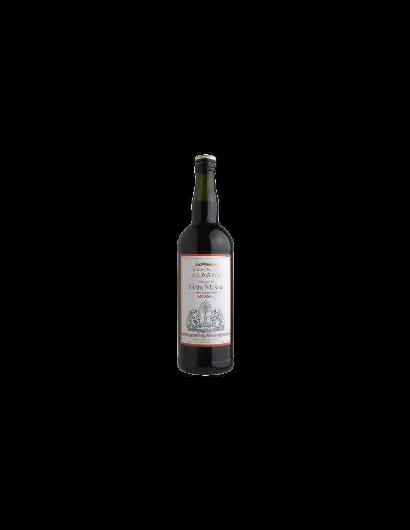 offerta vino santa messa