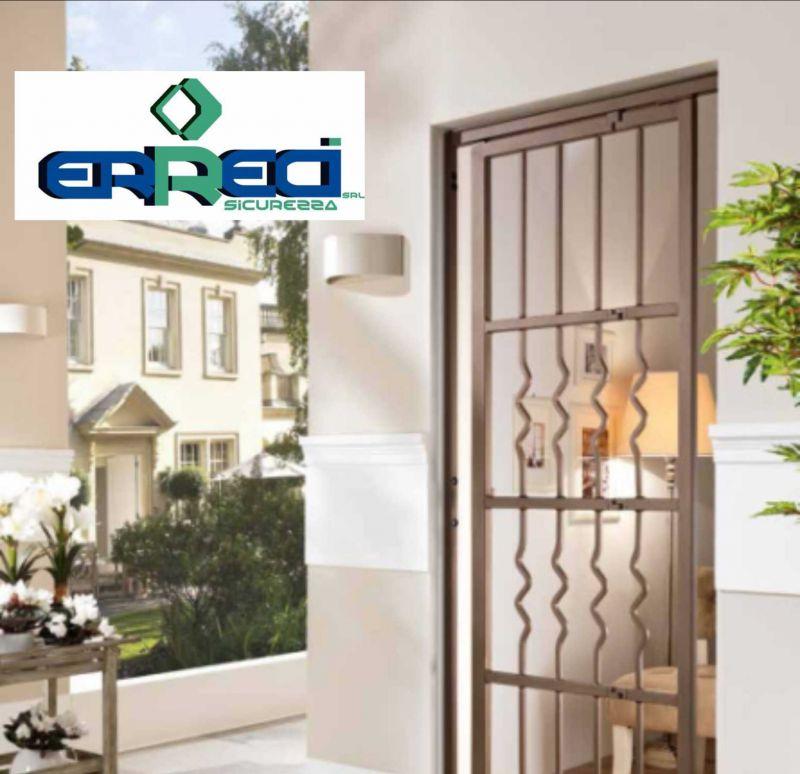 Vendita ed installazione serrande metalliche a imperia sihappy - Serrande elettriche per finestre ...