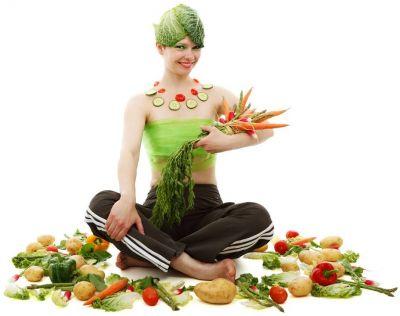 prevenzione e alimentazione studio anteo
