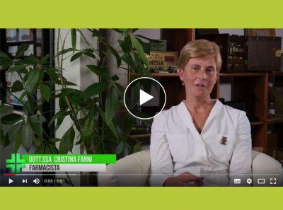 promozione farmaci naturali guida alluso degli antibiotici farmacia fanni villacidro