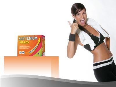 promozione sustenium plus 22 buste offerta sustenium plus farmacia dr domenico pomes