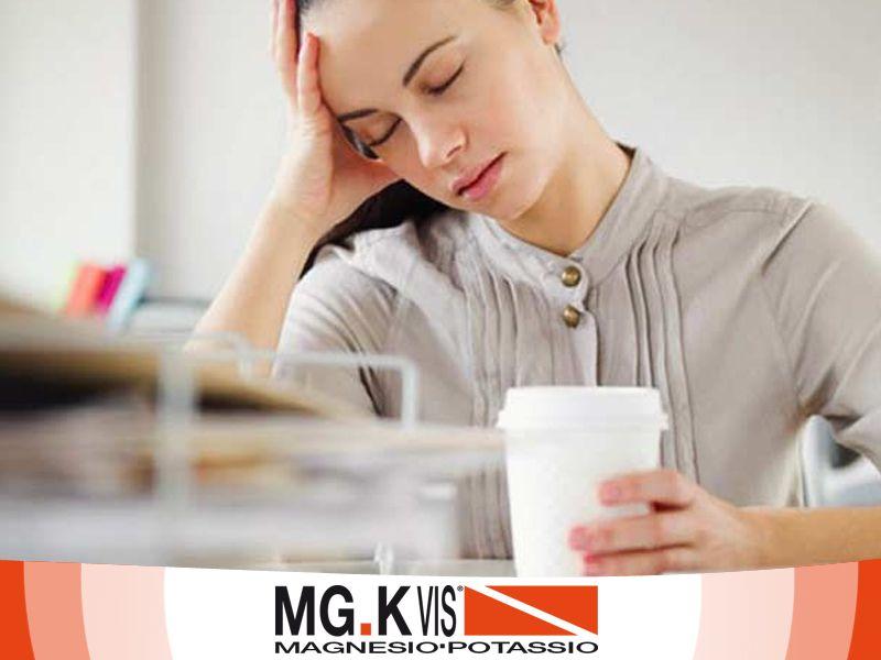 promozione mg k vis bustine integratore fasano offerta mgkvis magnesio fasao farmacia pomes