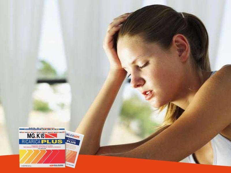 promozione mg k vis tonico energetico fasano offerta mg k vis bustine farmacia pomes
