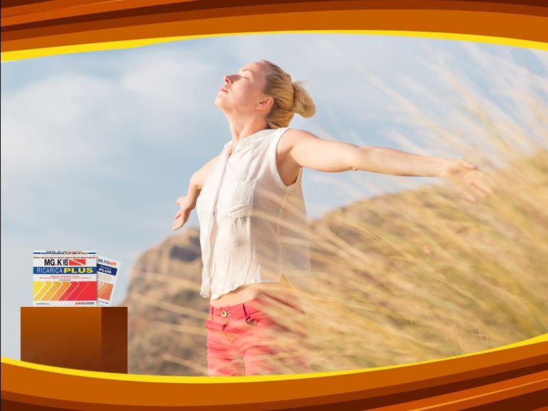 promozione integratore mg k vis offerta integratore alimentare farmacia dr domenico pomes