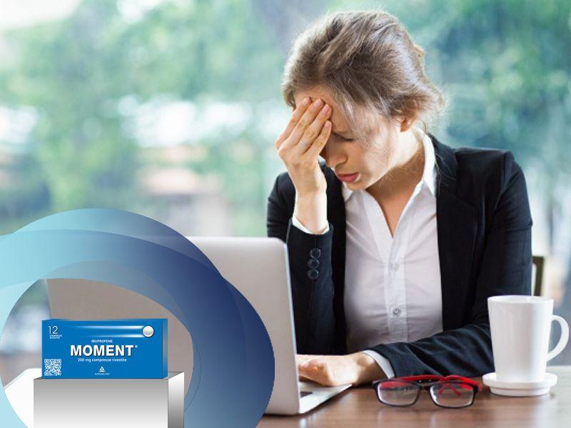 offerta moment act promozione moment act compresse farmacia dr domenico pomes