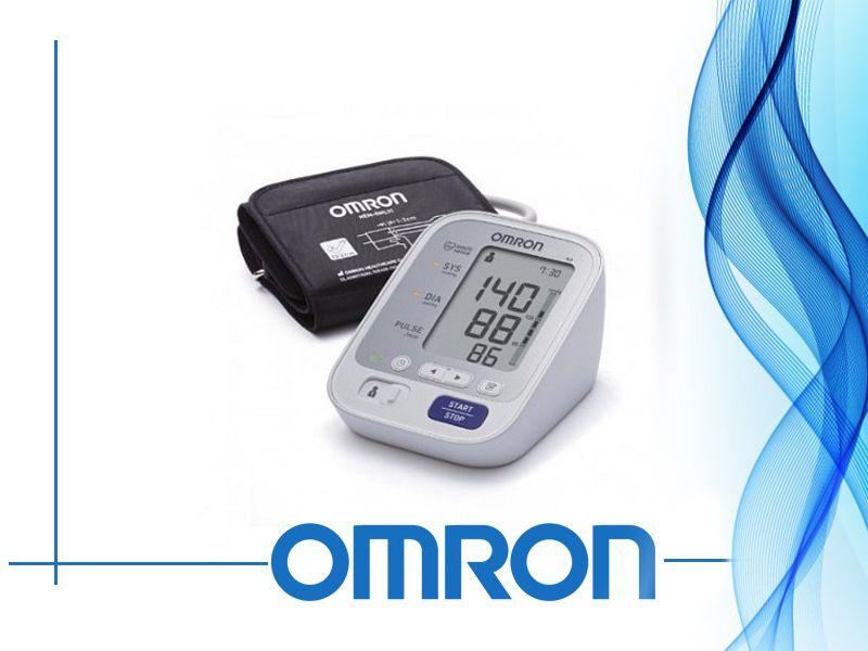 si happy misura pressione omron promozione sfigmomanometro farmacia dr domenico pomes