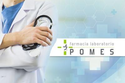 offerta vendita prodotti reparto sanitario erboristico a brindisi vendita articoli omeopatia
