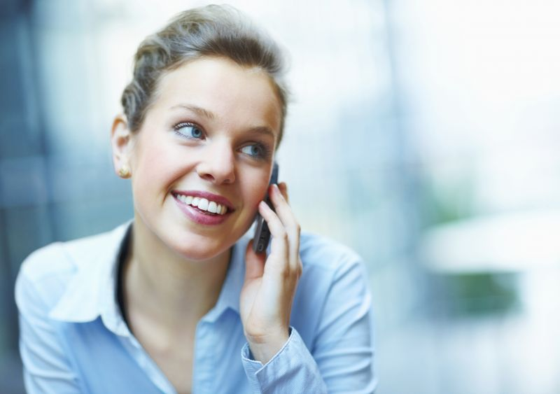microtel la tua telefonia mobile