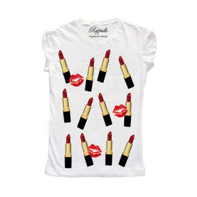 t shirt ranpollo fino a 40 fashion belle et beau parfumerie