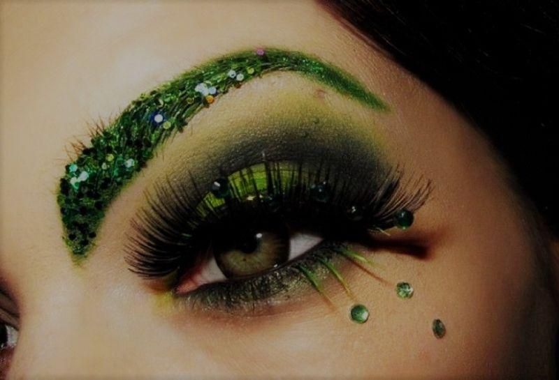 offerta vendita trucchi make up corsi di make up - occasione vendita fragranze profumi trieste