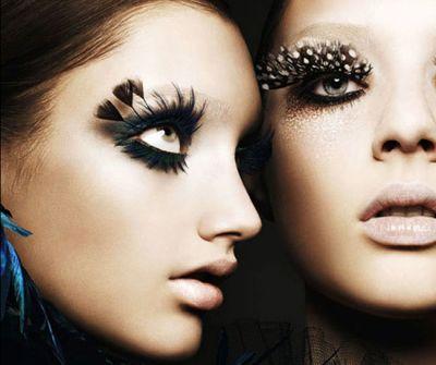 offerta servizio di consulente immagine occasione tutorial trucco make up artist trieste