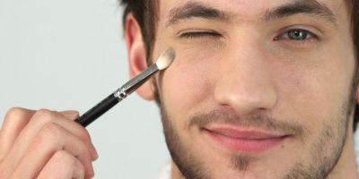 offerta cosmetica maschile linea bellezza uomo occasione vendita creme pelle uomo siero uomo