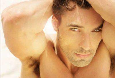 offerta vendita cosmetica per pelle uomo occasione make up uomo cosmetica maschile trieste