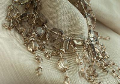 offerta vendita bijoux gioielli occasione vendita accessori moda bijoux foular sciarpe