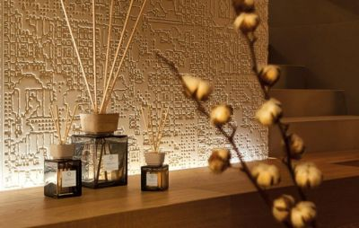 offerta vendita fragranze ambiente occasione vendita profumatori casa diffusore aromi trieste