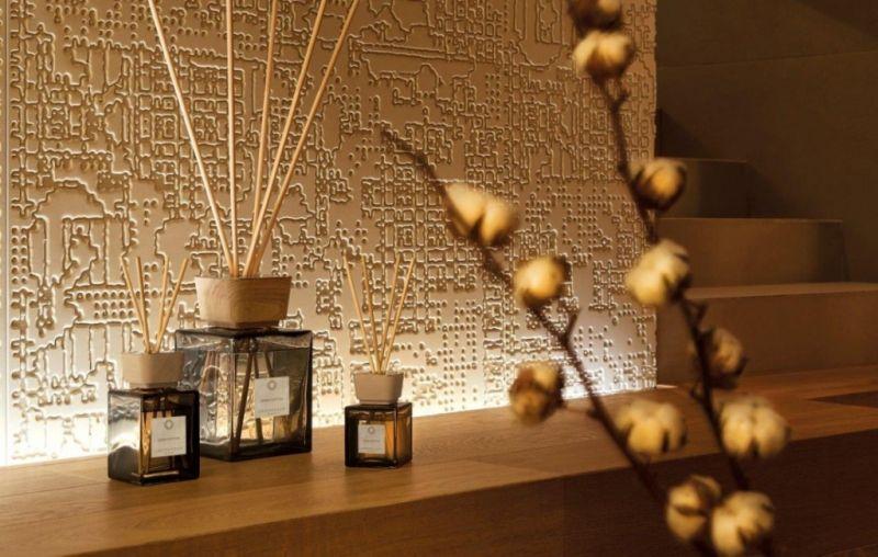 offerta vendita fragranze ambiente - occasione vendita profumatori casa diffusore aromi trieste