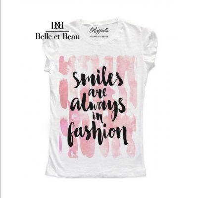belle et beau parfumerie offerta abbigliamento fashion ranpollo occasione abiti ranpollo