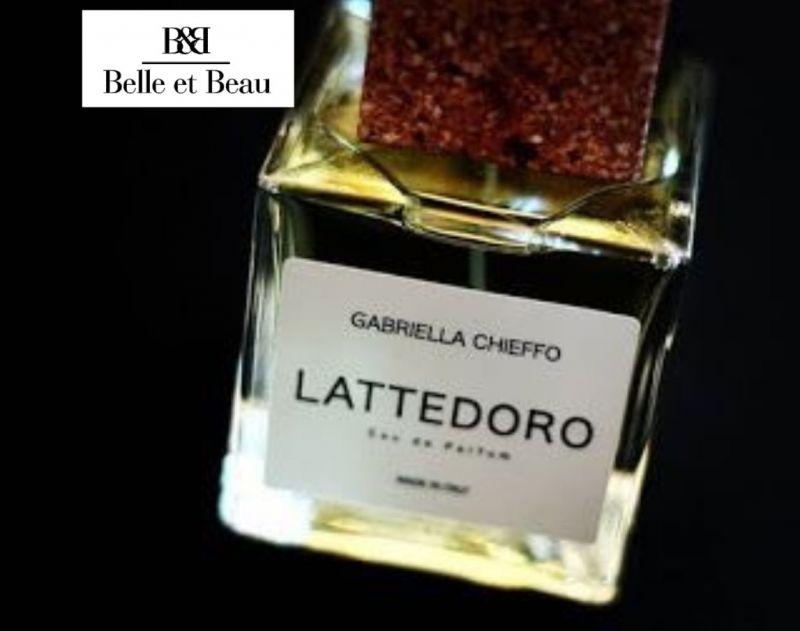 BELLE ET BEAU PARFUMERIE offerta vendita  fragranze - occasione vendita profumi Trieste