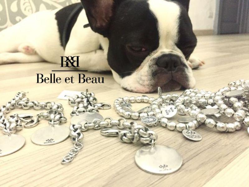 BELLE ET BEAU PARFUMERIE offerta  vendita accessori moda - occasione vendita gioielli bijoux