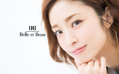belle et beau parfumerie offerta consulente immagine trieste occasione trucco personalizzato