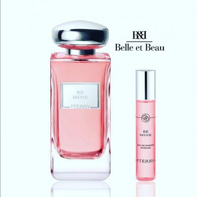 belle et beau parfumerie offerta fragranze e profumi occasione percorso psicoolfattivo triest