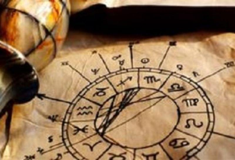 BELLE ET BEAU PARFUMERIE astrogeneaologia rossana strika belle tema natale