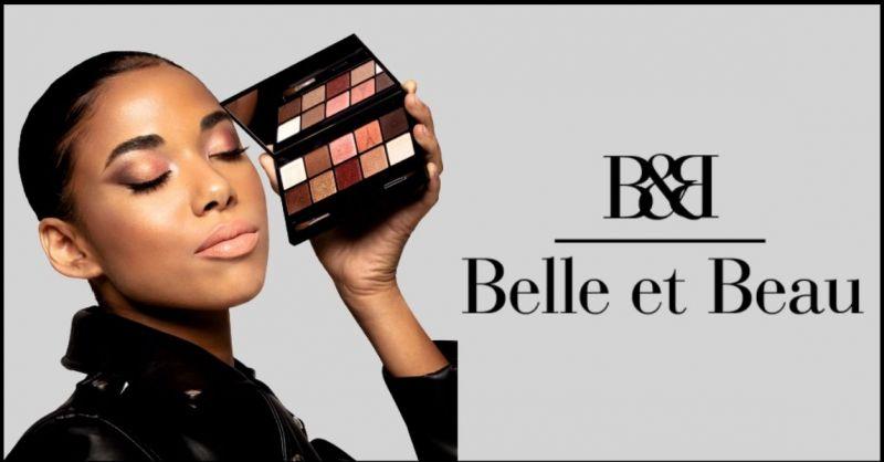 offerta trattamenti di bellezza e benessere Trieste - promozione trattamenti cosmetici Trieste