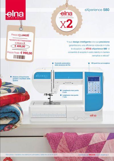 punto cucito vendita e assistenza macchine da cucire industriali per uso domestico e artigianale