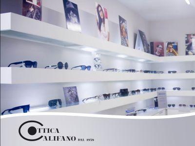 promozione offerta occasione occhiali da vista sole potenza