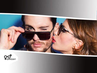 offerta occhiali da sole opposite promozione occhiali da sole opposite ottica califano