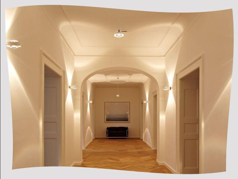 promozione lampade occhio offerta lampade a parate occhio soluzioni luce