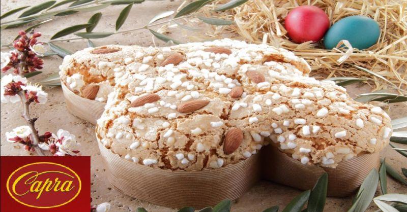 offerta colombe pasquali produzione propria Piacenza - occasione uova di cioccolato artigianali