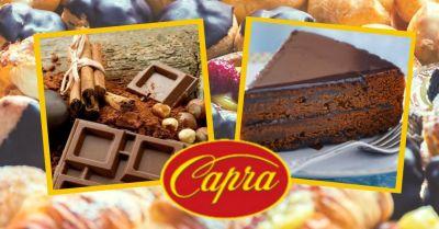 offerta torte salate produzione propria occasione produzione cioccolato artigianale piacenza