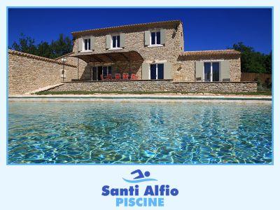 offerta manutenzione e assistenza piscine promozione igienizzazione piscine santi alfio