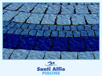 offerta prodotti chimici per piscine occasione cloro in granuli per piscine santi alfio