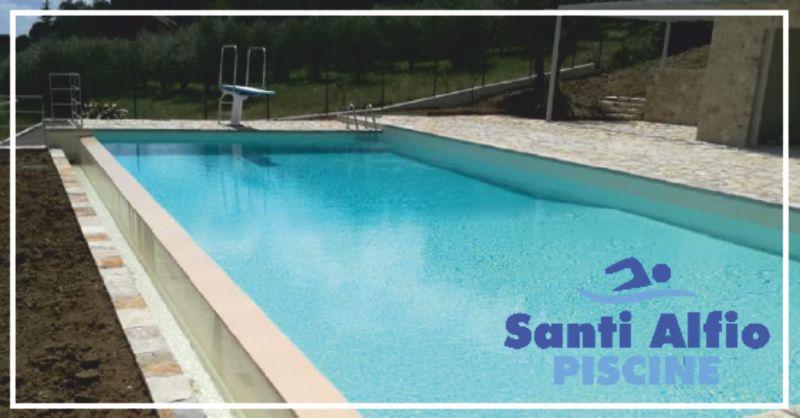 santi alfio offerta prodotti chimici piscine - occasione cloro in granuli per piscine perugia
