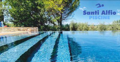 santi alfio offerta ossigeno per piscine occasione depurazione piscina perugia