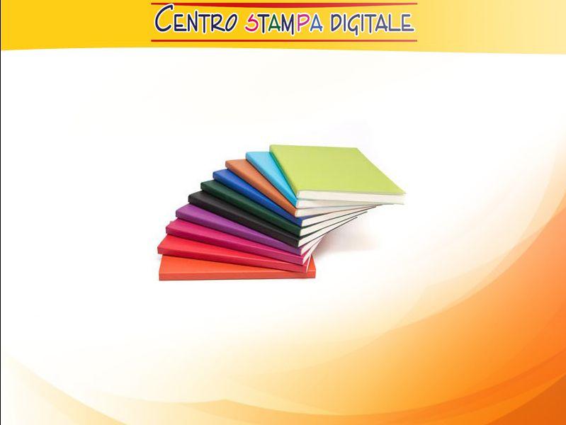 offerta rilegatura tesi promozione brossura tesi occasione spirale centro stampa digitale