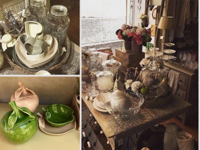 offerta decorazioni per la casa treviso promozione oggettistica accessori casa treviso sia