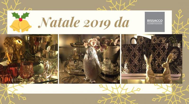 Vendita decorazioni natalizie per la casa Castelfranco Veneto Treviso - Occasione idee regalo per il Natale Castelfranco Veneto Treviso